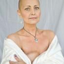 Eve Juur, December 18, 2012