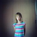 Aasa I, summer 2011
