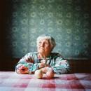 My Granny, 2011