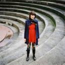 Maria Ader, artis 2011