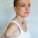 Laura (31)