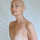 Eve (49)